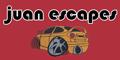 Juan Escapes
