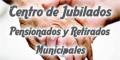 Centro de Jubilados - Pensionados y Retirados Municipales