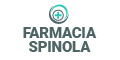 Farmacia Spinola