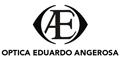 Optica Eduardo Angerosa - Contactologia y Audiologia