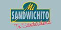 Mi Sandwichito - Exclusivamente para Llevar
