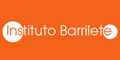 Instituto Barrilete