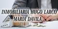 Negocios Inmobiliarios Hugo Larco - Maria Davila