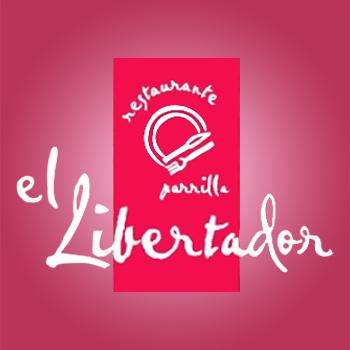 Parrilla Restaurante el Libertador
