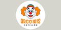 Arco Iris Cotillon