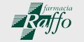Farmacia Raffo