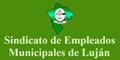 Sindicato de Trabajadores Municipales de Lujan
