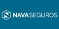 Nava Seguros - Juan Carlos Nava - Productor Asesor de Seguros