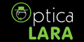 Optica Lara