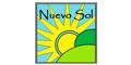 Remises Nuevo Sol - Atencion las 24 Hs