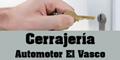 Cerrajeria el Vasco