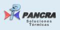 Pancra - Soluciones Termicas