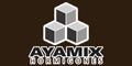 Ayamix ® - Hormigones