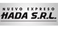 Nuevo Expreso Hada SRL