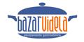 Bazar Videla - Gastronomia