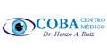 Coba - Centro Medico