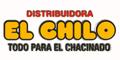 Distribuidora el Chilo