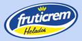 Heladeria Fruticrem