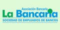 Asociacion  Bancaria Seccional Cordoba