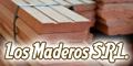 Los Maderos SRL