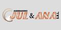 Aserradero Jul & Ana SRL