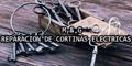 M & G - Reparacion de Cortinas Electricas - Portones