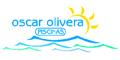 Oscar Olivera - Piscinas
