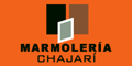 Marmoleria Chajari