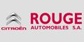 Rouge Automobiles SA
