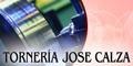 Torneria Jose Calza