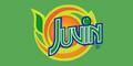 Juvin SA