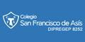 Colegio San Francisco de Asis - Dipregep 8252
