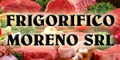 Frigorifico Moreno SRL