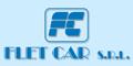 Transporte Flet Car SRL