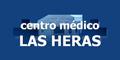 Centro Medico las Heras