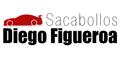 Sacabollos Diego Figueroa