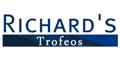 Richard'S Trofeos