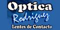 Optica Rodriguez