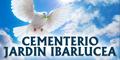 Cementerio Jardin Ibarlucea