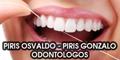Piris Osvaldo - Piris Gonzalo - Odontologos