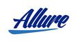 Allure - Traslados Ejecutivos