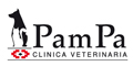 Veterinaria Pampa