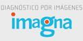 Diagnostico Por Imagenes Imagna