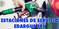 Estaciones de Servicio Edargus SRL