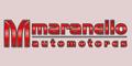 Maranello Automotores
