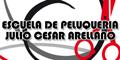 Escuela de Peluqueria Julio Cesar Arellano