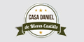 Casa Daniel de Nieves Castillo - Bicicleteria