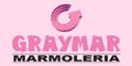 Graymar SRL