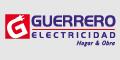 Guerrero Electricidad