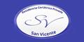 Geriatrico Privado San Vicente
